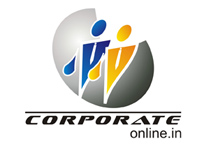 Corporate Online, India Yellow Pages, Business to Business Portal, Indian B2B Portal
